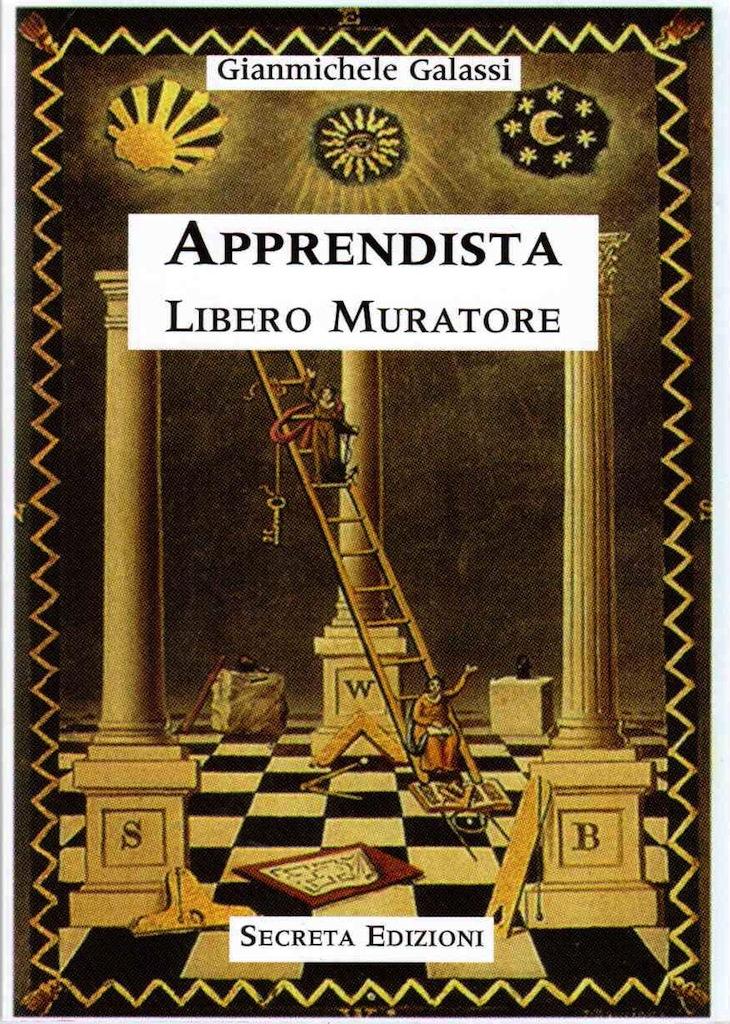 Apprendista Libero Muratore