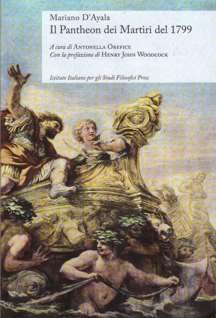 Il Pantheon dei Martiri del 1799