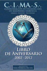 Un libro per celebrare i primi dieci anni di vita del C.I.MA.S.
