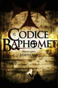 Il Codice Baphomet