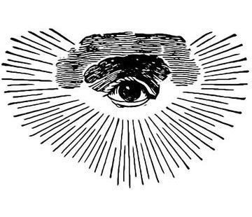 Chiesa Cattolica e Massoneria – Risposta a Mons.Galantino