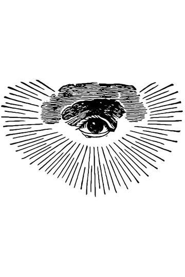 Chiesa Cattolica e Massoneria - Risposta a Mons.Galantino