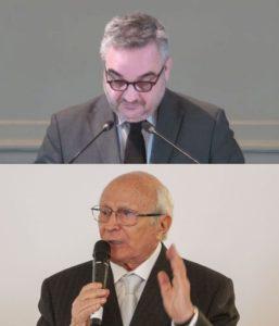 Parigi – Incontri bilaterali con il Grande Oriente e con il Rito Scozzese Antico ed Accettato di Francia