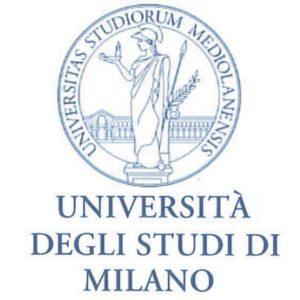 Premio di studio Gran Loggia d'Italia – Regione Lombardia (Circolo Zenit)