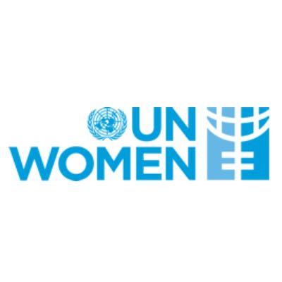 25 novembre 2019: Giornata mondiale contro la violenza sulle donne