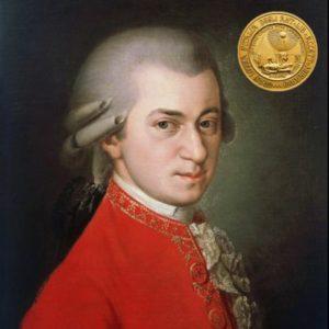 La maestria di Mozart disconosciuta in Santa Croce