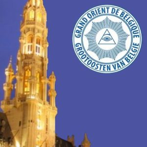 Anche il Grande Oriente del Belgio apre alle donne in Massoneria
