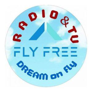Radio Dream On Fly - Intervista al Gran Maestro della Gran Loggia d'Italia Dott. Luciano Romoli