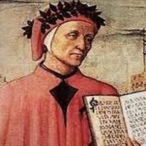 Dante Alighieri: la visione dell'Universo e il linguaggio segreto dei Fedeli d'Amore