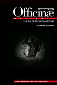 Platone e il mito della caverna