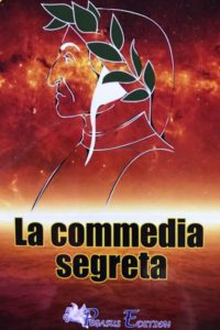 La commedia segreta