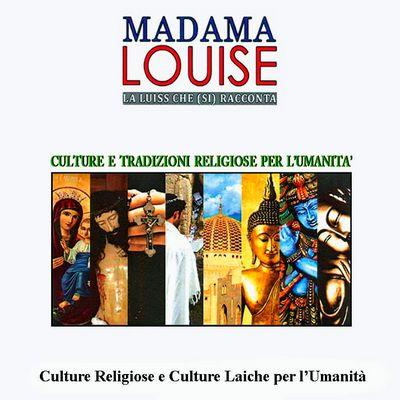 L'autonomia della tradizione e della cultura del pensiero laico della Massoneria italiana al servizio del Nuovo Umanesimo
