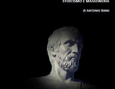 Stoicismo e Massoneria