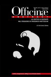 La critica a Socrate nel pensiero di Friedrich Nietzsche