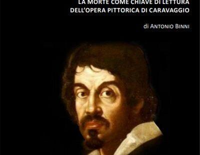 La morte come chiave di lettura dell'opera pittorica di Caravaggio