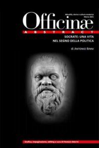 Socrate: una vita nel segno della politica