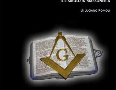 Il Simbolo in Massoneria