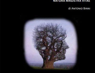 Natura magistra vitae