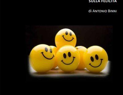 Sulla felicità